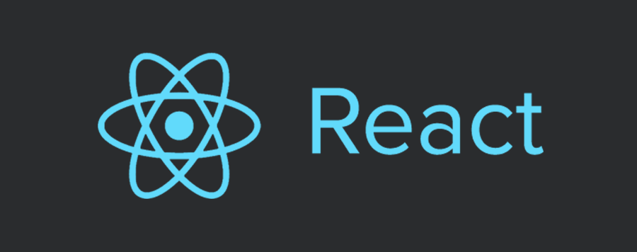 Blueprint for building React web applications with webpack