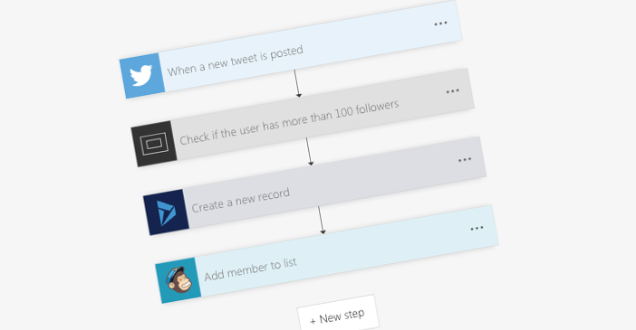Manage Microsoft Flow flows using the Office 365 CLI
