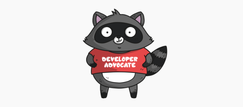 What is Cloud Developer Advocacy at Microsoft?