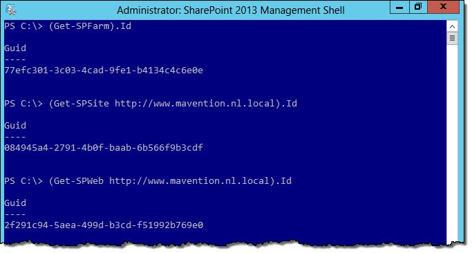 Configuring SharePoint 2013 Search REST API for anonymous