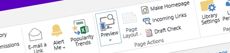 Changing the default Device Channel for preview in SharePoint 2013