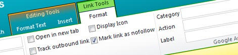 Easy preventing links from being followed in SharePoint 2010 with Mavention Rel Nofollow