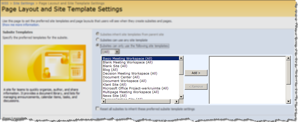Getting values of internal properties in SharePoint 2007