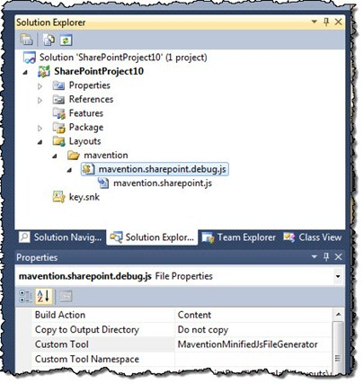 Minified version of a JavaScript file generated by the Mavention SharePoint Assets Minifier extension