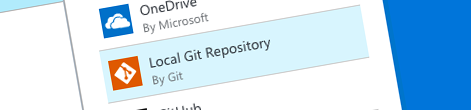 Easily publishing release versions of web applications to Azure Web Apps with Git, Gulp and Kudu