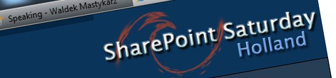 SharePoint 2010 Web Content Management challenges made easy