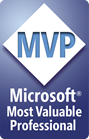 SharePoint Server MVP for another year
