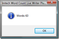 WordCountPlugin