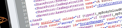 Using minified CSS and JavaScript files everywhere in SharePoint 2010
